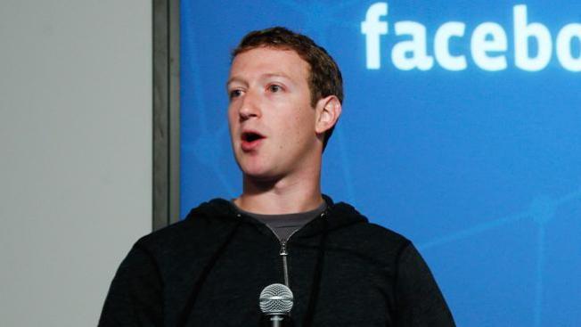 Facebook anuncia una nueva herramienta