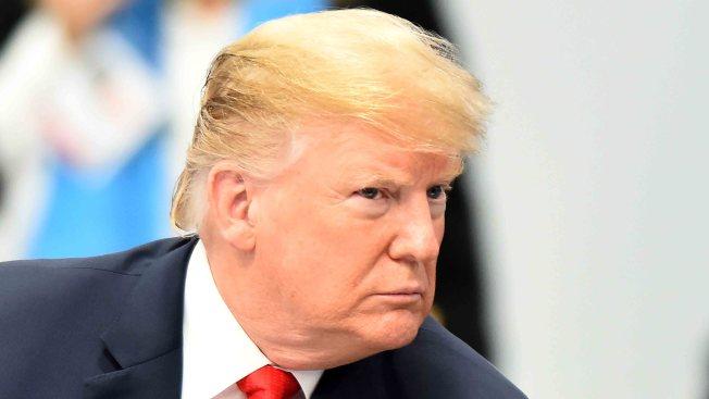 Reporte: Trump infla cifras sobre el costo de la inmigración ilegal