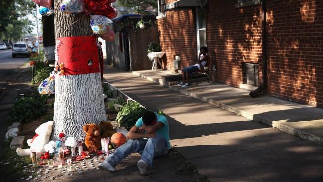 Ola de violencia deja varios muertos en Chicago