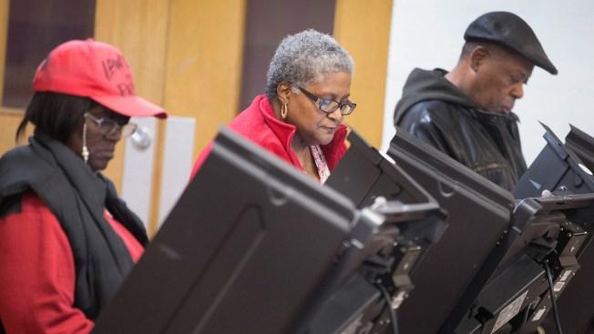 Análisis: lo que decidirá las primarias demócratas en el 2020