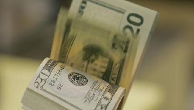 ¡Alerta! Este dinero puede ser tuyo y no lo sabes
