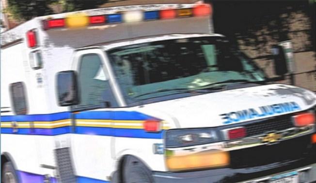 Un muerto y un herido en balacera en complejo de apartamentos