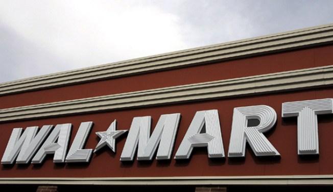 Wal-Mart contratará a 100,000 ex soldados
