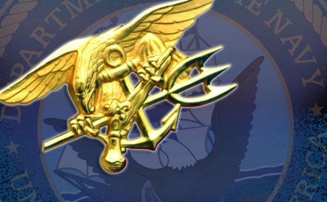Muere miembro del Navy Seal