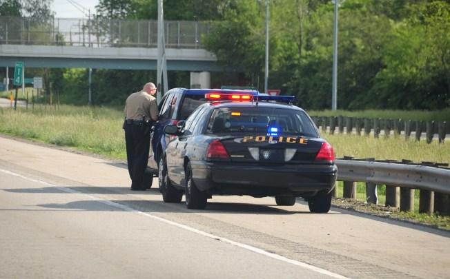 AP: hay 6,000 policías sin licencias por abusos
