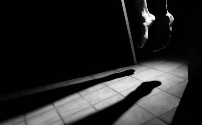 México: Suicidios aumentan 400% en 30 años