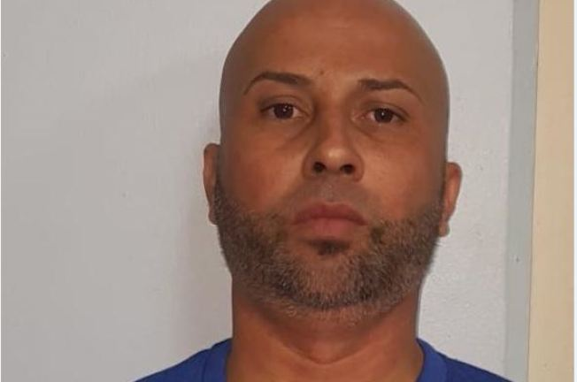 Arrestan a uno de los más buscados en Aguadilla