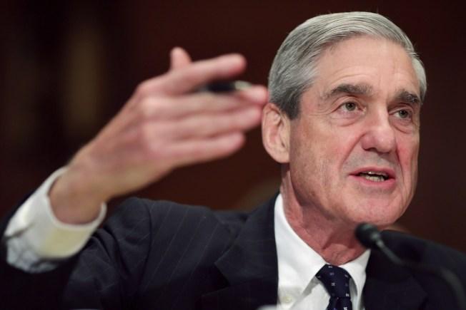 Nunca me reuní con algún ruso para influir en elecciones: Sessions