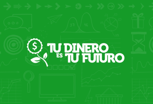 Tu Dinero es Tu Futuro