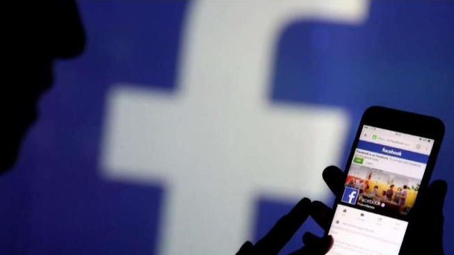 Filtración de Facebook afectó a 87 millones de usuarios