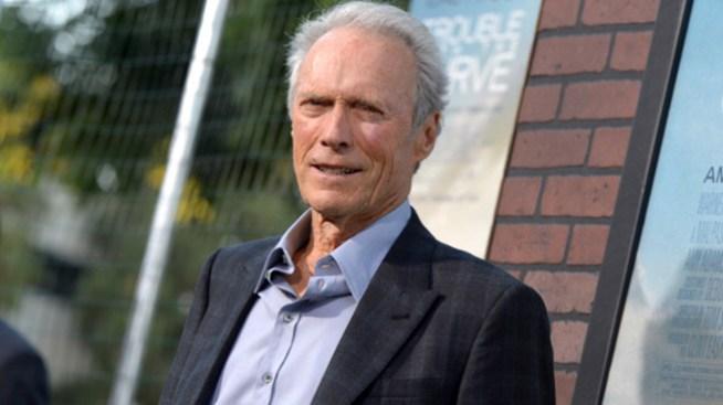 Clint Eastwood: el bueno, el malo, el gay