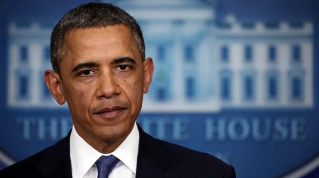 Obama: Más empleos sin agravar déficit