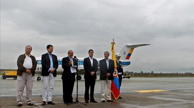 FARC anuncia alto al fuego