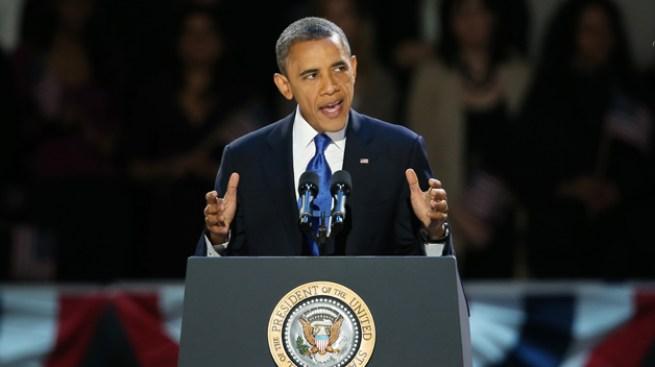 Obama defiende derecho al aborto