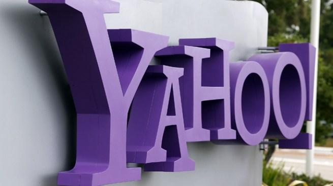 Yahoo le hará la competencia a Netflix