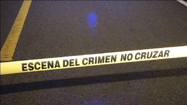 Ocho muertos en ataque armado cerca de Veracruz