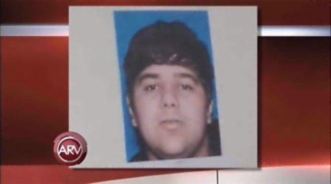 California: joven mata a tres y se suicida