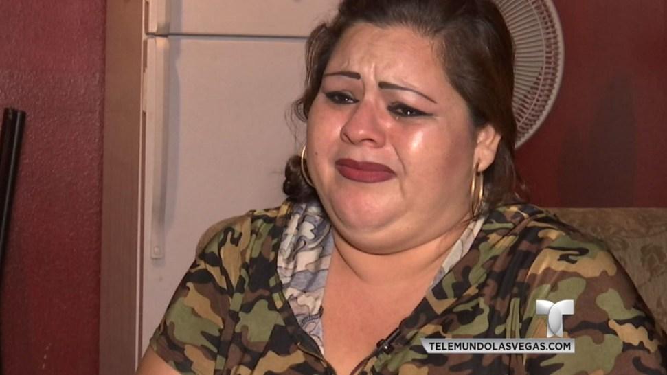 La policia chilena abusaba sexualmente