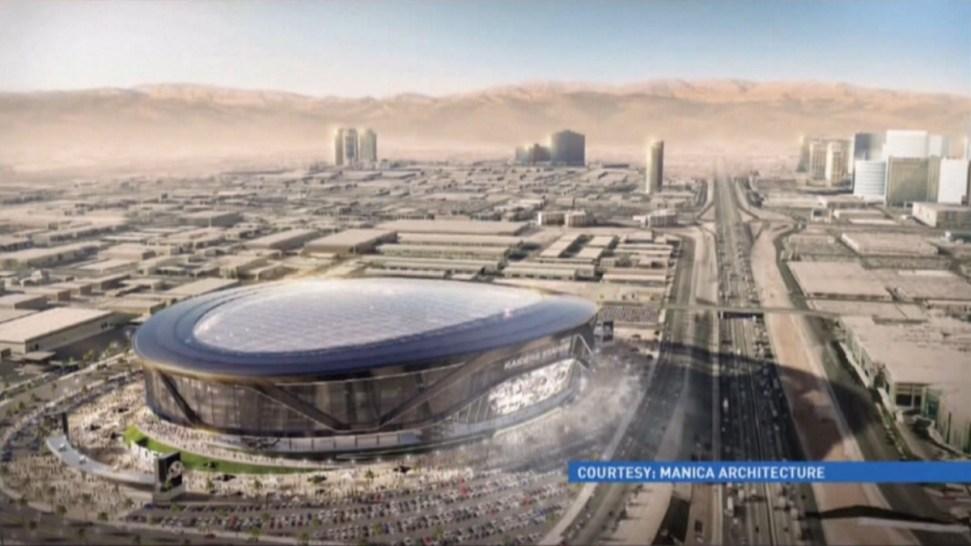 Se discute construcción de estadio en asamblea especial